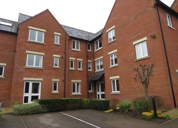Thumbnail 1 bed property for sale in Recorder Road, Norwich