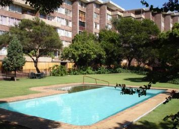 Thumbnail 3 bed apartment for sale in 204 Glenwood Park, 74 Ilkey Road, Lynnwood Glen, Pretoria, Gauteng, South Africa