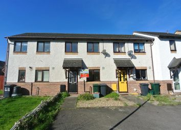 Thumbnail 2 bed town house to rent in Lloyd Close, Lancaster