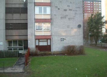 Thumbnail 3 bed flat to rent in Atholl Street, Lochee, Dundee