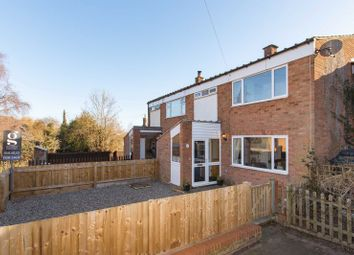 Thumbnail 3 bed terraced house for sale in 5 The Crypt, Dymock, Gloucestershire