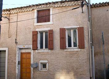 Thumbnail 2 bed villa for sale in 11700 Saint-Couat-D'aude, France