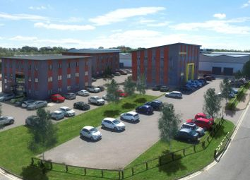 Thumbnail Retail premises for sale in Severn House, Mandale Business Park, Durham