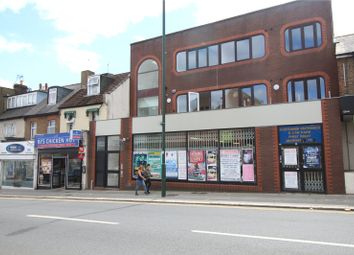 Thumbnail Retail premises for sale in East Barnet Road, Barnet, Hertfordshire