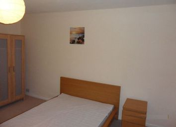 Thumbnail Room to rent in Shellard Road, Filton, Bristol