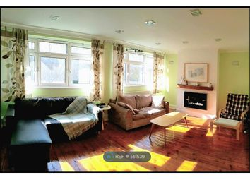 Thumbnail 2 bed flat to rent in Gilbertson House, London