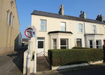 Thumbnail 5 bedroom terraced house for sale in Sheridan Drive, Bangor
