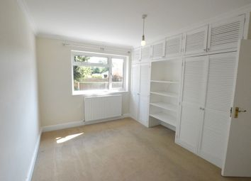 Thumbnail 3 bed town house to rent in Kaywood Close, Langley, Slough