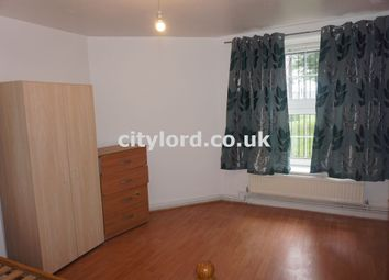 Thumbnail 2 bed shared accommodation to rent in Pott Street, London