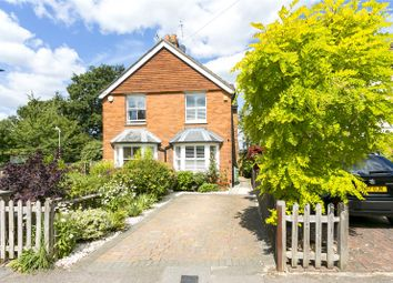 4 bed semi-detached house for sale in Amherst Road, Sevenoaks, Kent TN13