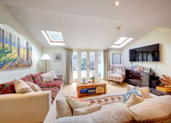Thumbnail 2 bed end terrace house for sale in Earlsfield Road, Earlsfield