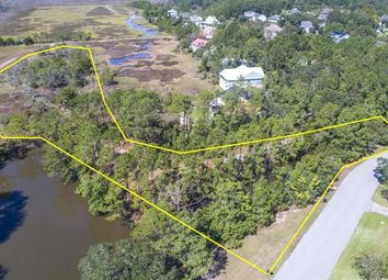 Thumbnail Land for sale in Johns Island, South Carolina, United States Of America