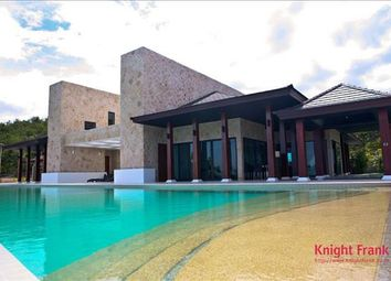 Thumbnail 9 bed property for sale in Hua Hin, Prachuap Khiri Khan, Thailand