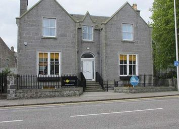 Thumbnail Office to let in 8 Alford Place, Aberdeen