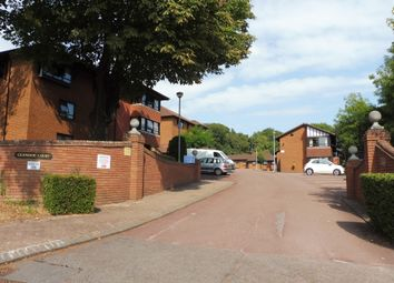 Thumbnail 2 bed flat for sale in Tygwyn Road, Penylan, Cardiff