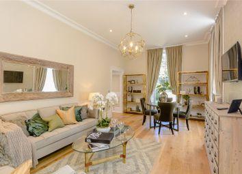 Thumbnail 2 bedroom property for sale in Westhorpe House, Westhorpe Park, Marlow