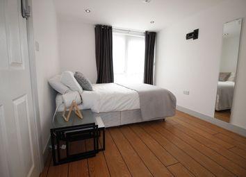 Thumbnail Room to rent in Benonie, Symonds Green, Stevenage