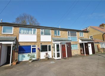 Thumbnail 1 bed flat for sale in Regents Court, Worple Road, Staines-Upon-Thames, Surrey