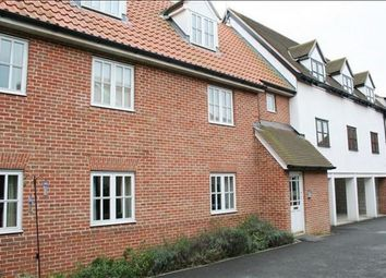 Thumbnail 2 bed flat to rent in St Michaels Mews, St Michaels Road, Braintree