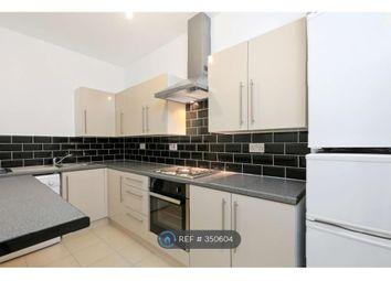 Thumbnail 1 bedroom flat to rent in Hackney Road, London