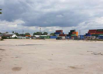Thumbnail Commercial property to let in Ew09, Eling Wharf, Totton, Southampton