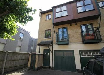Thumbnail 3 bed terraced house to rent in Beaulie Avenue, Beaulie Avenue