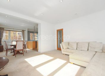 Thumbnail 2 bedroom flat to rent in Avenue Road, St Johns Wood, London