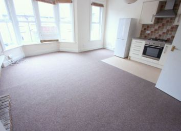 Thumbnail 2 bedroom flat to rent in Stackpool Road, Southville, Bedminster