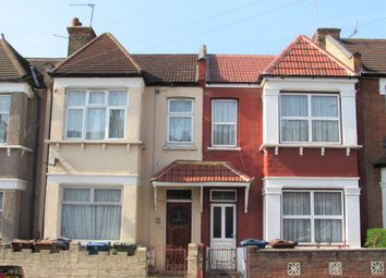Thumbnail 2 bed maisonette for sale in Aberdeen Road, Harrow Wealdstone