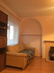 Thumbnail 2 bed flat to rent in Chelmsford Avenue, Romford