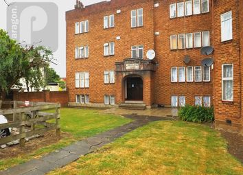 Thumbnail 2 bed flat for sale in The Highlands, Edgware