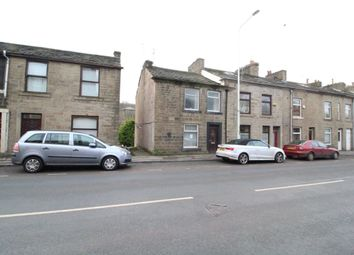 Thumbnail 2 bed terraced house for sale in Newchurch Road, Stacksteads, Bacup