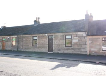 Thumbnail 2 bedroom terraced house for sale in Baillieston Road, Mount Vernon, Glasgow