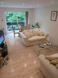 Thumbnail 2 bed flat to rent in Park Road, Beckenham