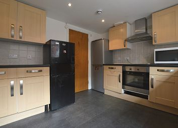 Thumbnail 7 bed shared accommodation to rent in Granby Grove, Headingley, Leeds