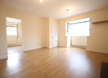 Thumbnail 2 bed bungalow to rent in Foxleigh Grove, Wem, Shropshire