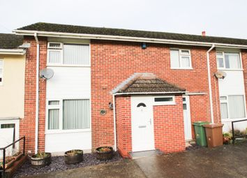 Thumbnail 3 bed terraced house for sale in Linton Square, Tamerton Foliot, Plymouth