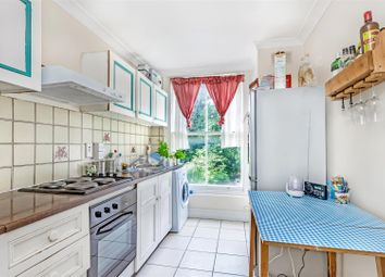 Thumbnail 1 bedroom flat to rent in Adelaide Road, London