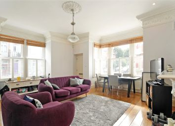 Thumbnail 2 bedroom property to rent in Mysore Road, London