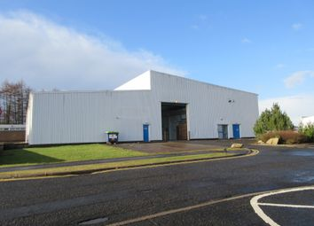 Industrial to let in Newton Building, Scottish Enterprise Technology Park, East Kilbride G75