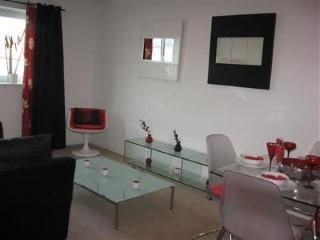 Thumbnail 2 bed flat for sale in Douglas Court, Douglas Street, Middlesbrough, North Yorkshire