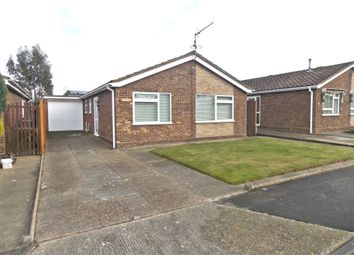 Thumbnail 3 bed bungalow to rent in Springfield Avenue, Felixstowe