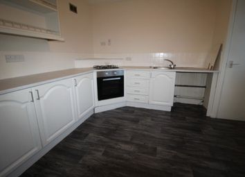 Thumbnail 3 bed semi-detached house to rent in Mallaig View, Stockton-On-Tees