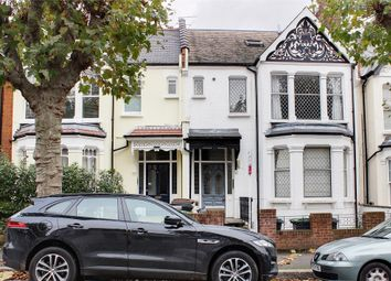 Thumbnail 1 bed flat for sale in Methuen Park, Muswell Hill, London