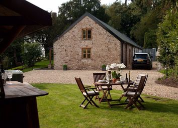 Thumbnail 2 bedroom property to rent in Michaelston-Le-Pit, Dinas Powys