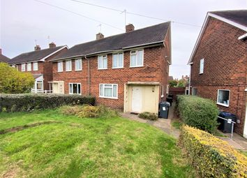 3 bed semi-detached house for sale in Hengham Road, Sheldon, Birmingham B26
