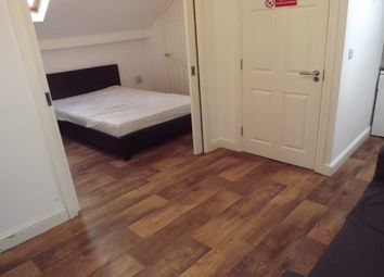 Thumbnail 1 bedroom property to rent in Stapleton Road, Bristol