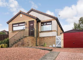 Thumbnail 3 bed detached bungalow for sale in 18 Dewars Avenue, Kelty