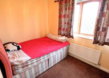 Thumbnail Room to rent in Beech Lane, Lower Earley, Reading