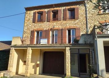 Thumbnail 4 bed property for sale in Olargues, Hérault, France